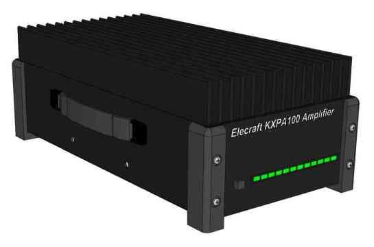 Elecraft KXPA100